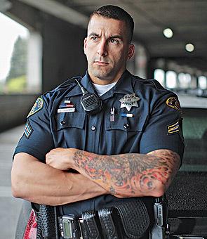 Deputy Smith
