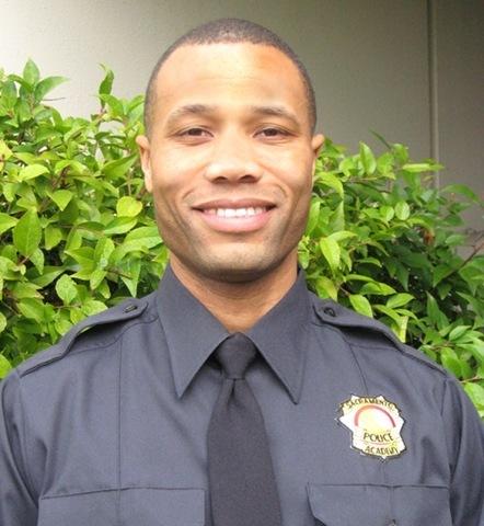 Deputy Anderson
