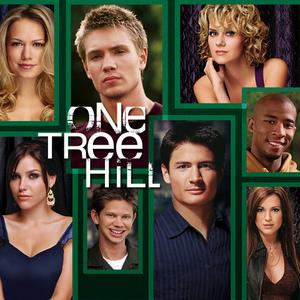 Resultado de imagem para one tree hill season 4
