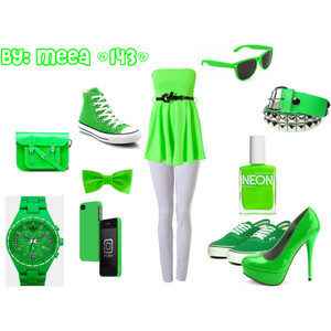 My outfit to cena {by the way i weared the vans}