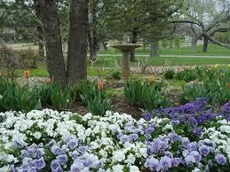 this our park on the East Side. nice, right?