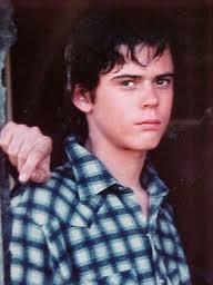 Ponyboy!