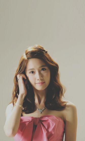 Pretty! ^^