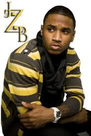 I couldn't find a good looking guy so i put trey songz lol