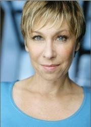 Debbie Friedlander