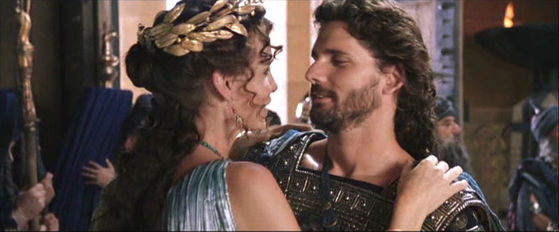Prince Hector of Troy - The Troy Roleplay - Fanpop - Page 6