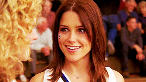 Brooke - Season 1 ♥