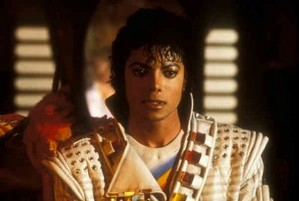 What Captain EO looked like when Lila was packing and after she left. Nothing but pain, sadness, and shock