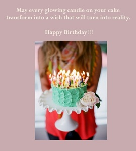 Cake Images Himanshu : HAAPY BIRTHDAY HIMANSHU..