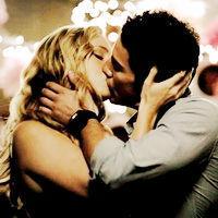 Caroline and Tyler [3.01]