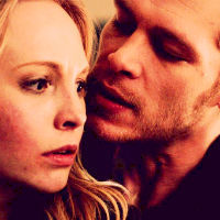 Caroline and Klaus [3.21]