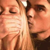 Rebekah and Damon [3.22]