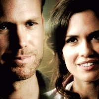 Alaric and Meredith [3.10]