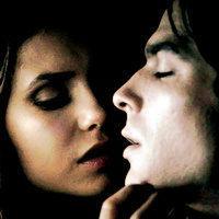 Katherine and Damon [3.05]