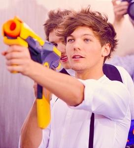 Louis <333