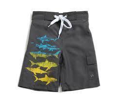 aidans swim trunks