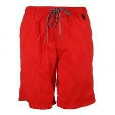 prods swim trunks