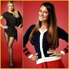 kate and lea