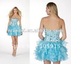shaniahs dress