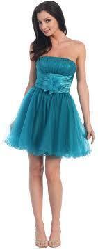 Janiyas dress