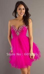 kekes dress