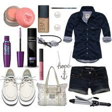 shanias back to school outfit #1