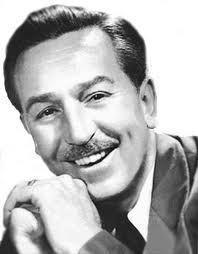 R.I.P Walt disney