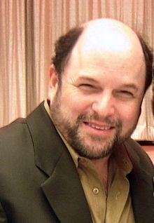 Jason Alexander as Abis Mal