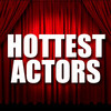 Hottest Actors