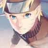 Uzumaki Naruto (Shippuuden)
