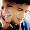 Naley