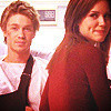 Brucas