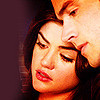 Ezra &amp; Aria