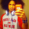 Roc Royal (Mindless Behavior)
