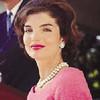 jacqueline kennedy onassis