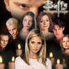 Buffy The Vampire Slayer Couples