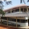 KIMATHI UNIVERSITY COLLEGE OF TECHNOLOGY