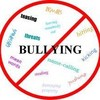 Stop Bullies!