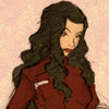 Asami Sato
