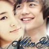 Minho Yuri (Minyul Couple)