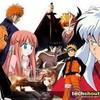 Anime Organization