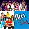 Dill Mill Gayye (Hearts Have Met)