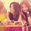 Girls' Generation-TTS (TaeTiSeo)