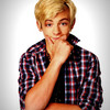 Ross Lynch / Austin