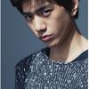 Bang Sung Joon ( 방성준 )