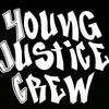 Young Justice:Season One