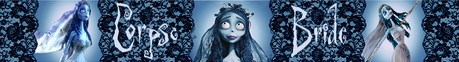 """This is the banner I made, if anda dont like the """"Corpse Bride"""" logo on it I can tampil anda the same ban"""