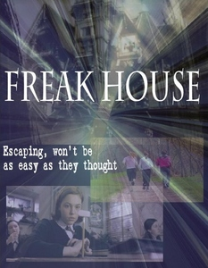 Freak House