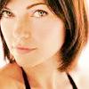 Spot 图标 - edited 由 makintosh Original image [url=http://www.imdb.com/media/rm3795693568/nm0207498