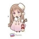 ima russia!(this isnt dead is it?)